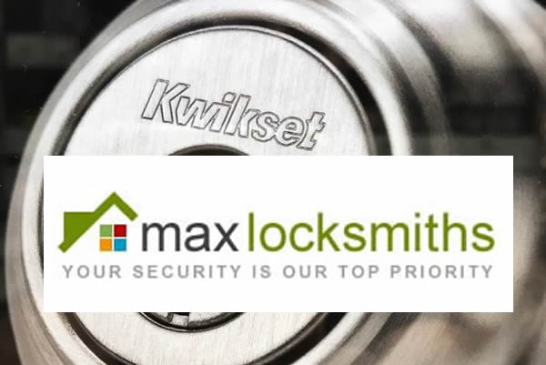 Locksmith in West Perinne