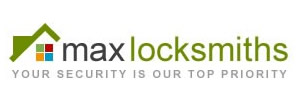 Max Locksmith Overton